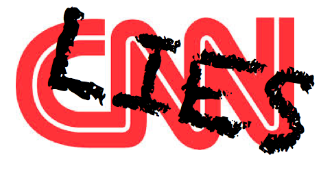 BREAKING: CNN CONNECTION TO ISIS EXPOSED